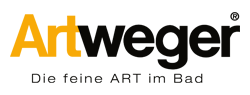 Artweger_GmbH.png