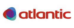 Atlantic_Suisse_AG.png