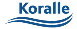 Bekon_Koralle_AG.png