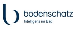 Bodenschatz_AG.png