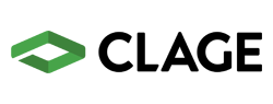 Clage_GmbH.png