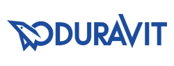Duravit_AG.png