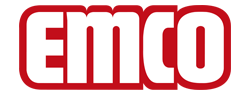 Emco_Bad_GmbH_Co._KG.png
