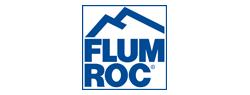 Flumroc_AG_rgb.png