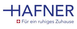 Hafner_AG.png