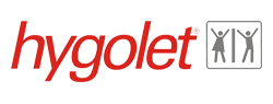 HygoletSchweiz_AG.png