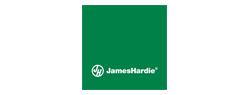 James_Hardie_Europe_GmbH.png