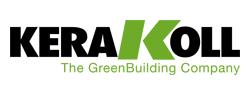 KERAKOLL_GmbH.png