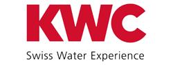 KWC_logo.png
