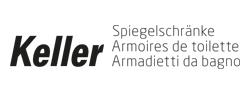 Keller_Spiegelschränke_AG.png