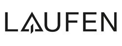 Keramik_Laufen_AG.png