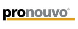 Pronouvo_AG.png