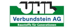 Uhl_Verbundstein_AG.png