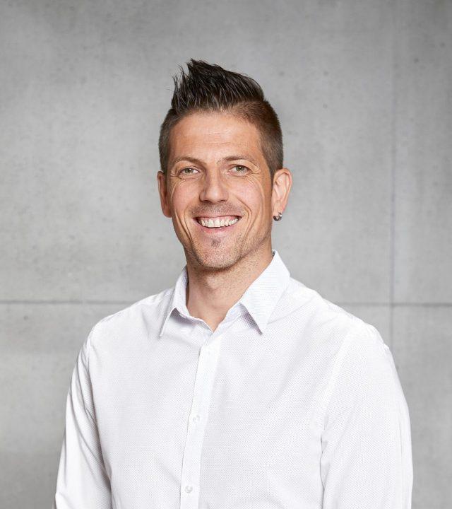 Christian Jakob