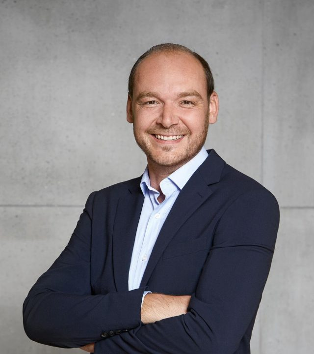 Stefan Mächler