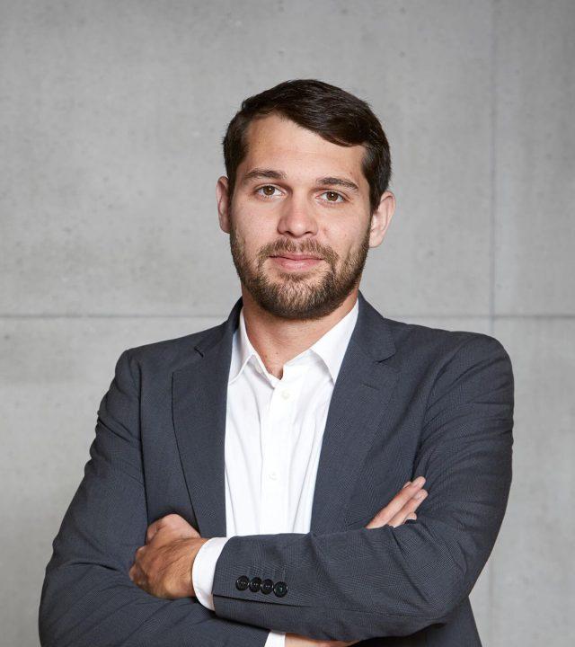 Fabio Nicoletti
